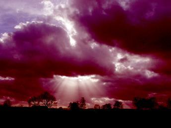Du feu de Dieu ! dans Communauté spirituelle ch4ao9l4